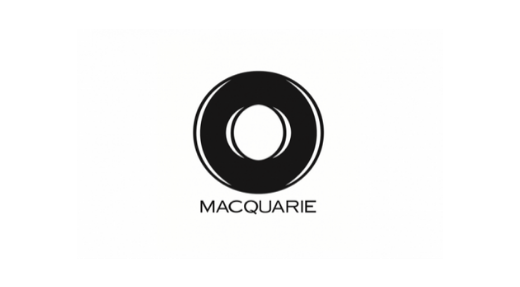 MACQUARIE WRAP