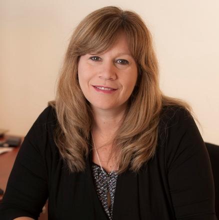 Lisa Woodrow