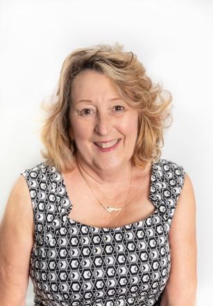 Lynne Gibson