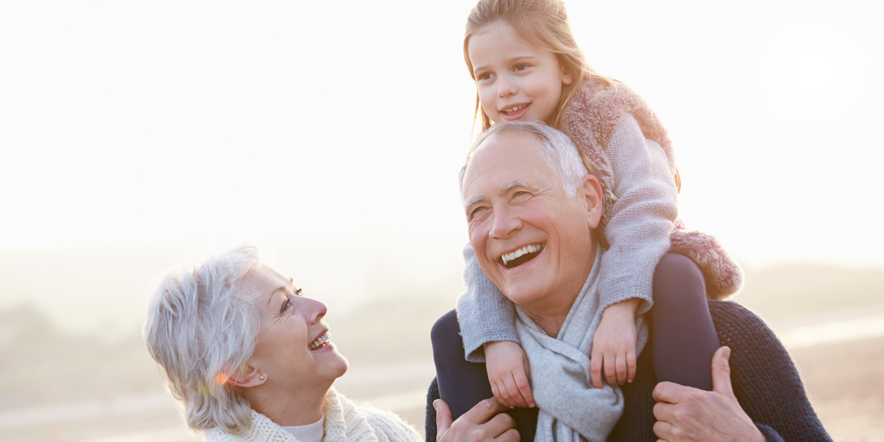 The Greatest Challenges Facing Future Retirees
